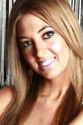 Christie Lohr