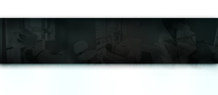 background_slider