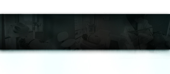 background_slider1