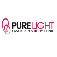 Pure Light Laser Clinic Amp Skin Care Centre Vancouver