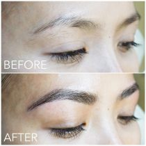 Introducing Brows By Mel