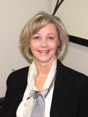 Ann Liden