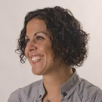 Rita Moldovanos from Pure Light Laser